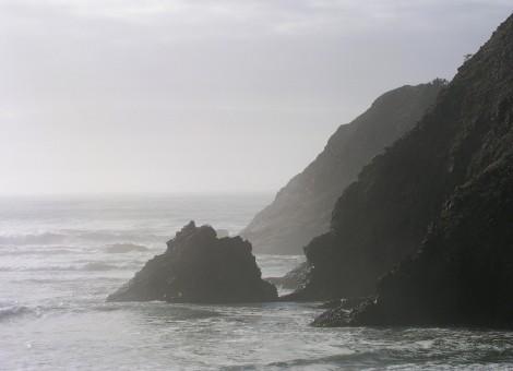 ocean-902408_1280