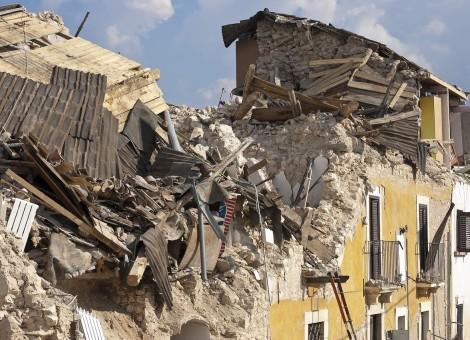 earthquake-1665891_1280