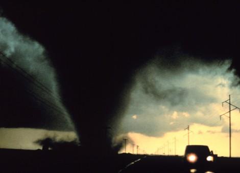 deadliest tornado in american history
