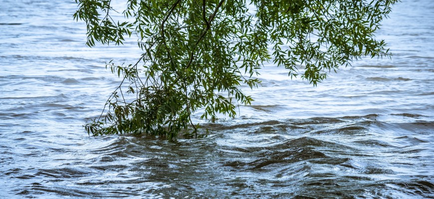 high-water-1519072_1920