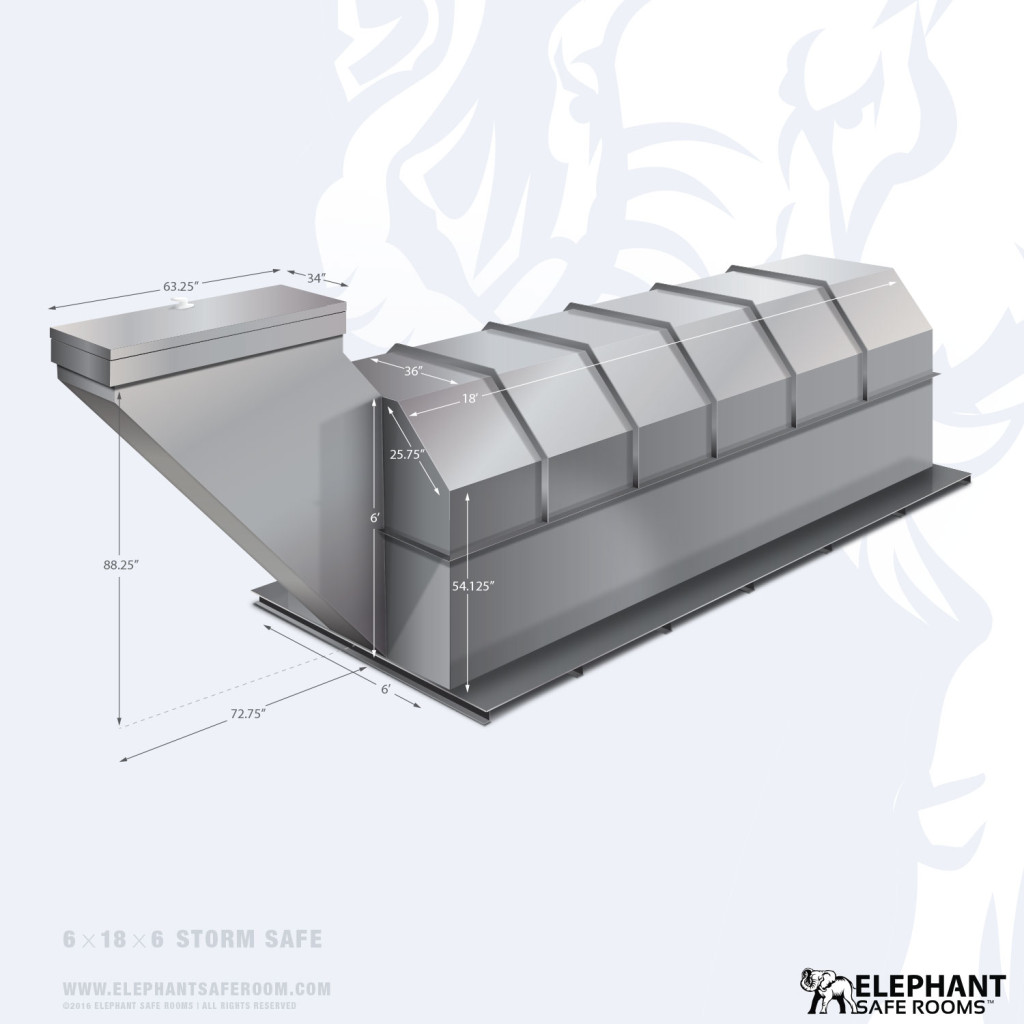 ELEPHANT-STORM-SHELTER-6x18-1500px