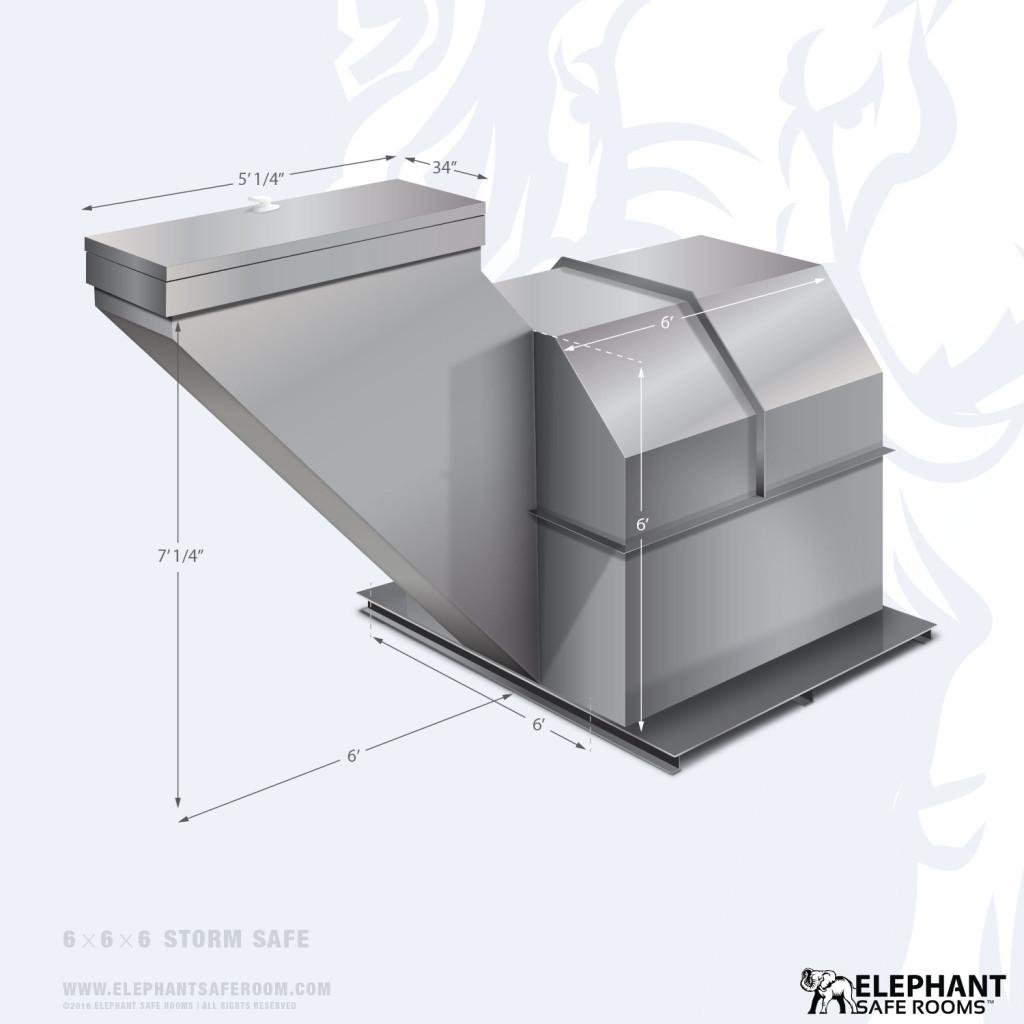 ELEPHANT-STORM-SHELTER-6x6-1500px