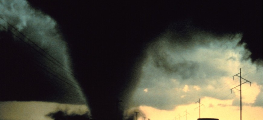 deadliest tornado in american history